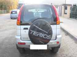 SERVOFRENO DAIHATSU TERIOS (J100) Cosmic  1.3 CAT (83 CV) |   01.00 - 12.00_mini_3