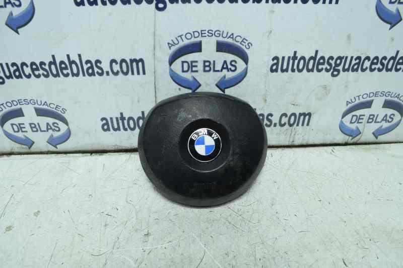 AIRBAG DELANTERO IZQUIERDO BMW SERIE X5 (E53) 3.0d   (218 CV) |   10.03 - 12.07_img_0