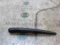 BRAZO LIMPIA TRASERO CITROEN DS4 Design  1.6 e-HDi FAP (114 CV) |   11.12 - 12.15_mini_0