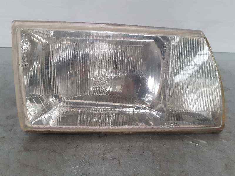 FARO IZQUIERDO CITROEN C15 D  1.8 Diesel (161) (60 CV) |   0.85 - ..._img_0