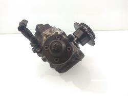ELEVALUNAS DELANTERO IZQUIERDO RENAULT MEGANE II BERLINA 5P Confort Dynamique  1.5 dCi Diesel (106 CV)     06.05 - 12.09_img_4
