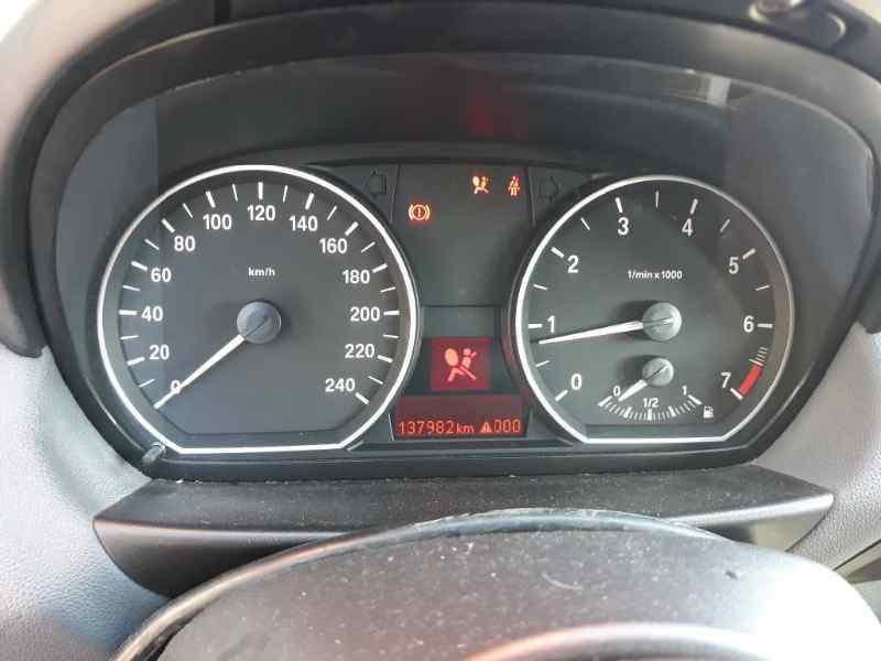 BMW SERIE 1 BERLINA (E81/E87) 116i  1.6 16V CAT (116 CV) |   03.06 - 12.08_img_5