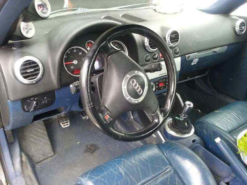 AUDI TT (8N3/8N9) 1.8 T Coupe (132kW)   (180 CV) |   10.98 - 12.05_img_5