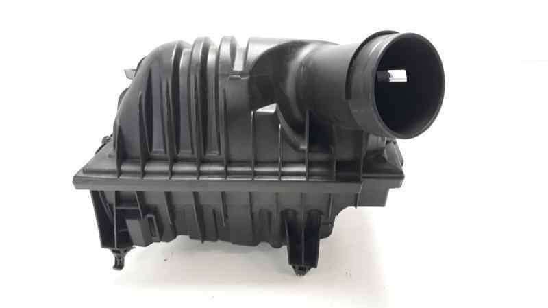 FILTRO AIRE BMW BAUREIHE X1 (F48) sDrive18d Advantage  2.0 16V Turbodiesel (150 CV)     0.15 - ..._img_1