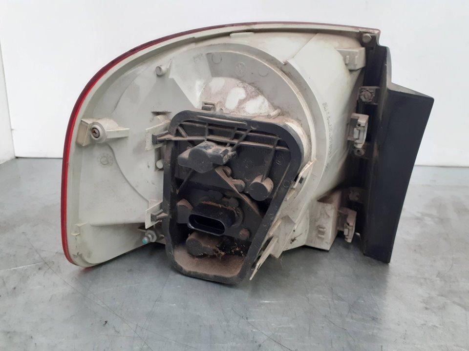 PILOTO TRASERO DERECHO VOLKSWAGEN TOUAREG (7L6) V6 TDI  3.0 V6 TDI DPF (224 CV) |   12.06 - 12.08_img_2