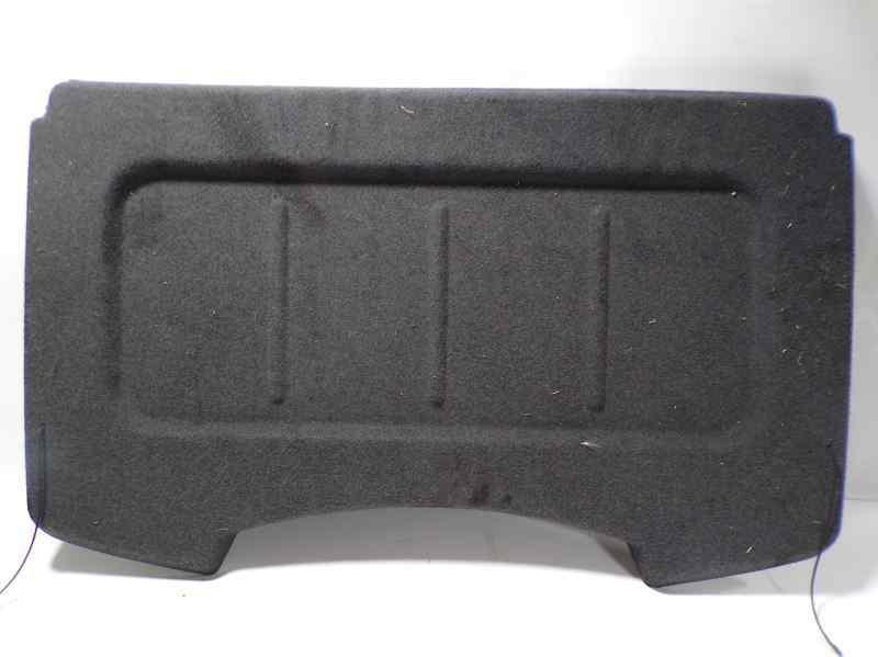 BANDEJA TRASERA DACIA SANDERO Stepway  1.5 dCi Diesel FAP CAT (88 CV) |   10.10 - 12.13_img_0