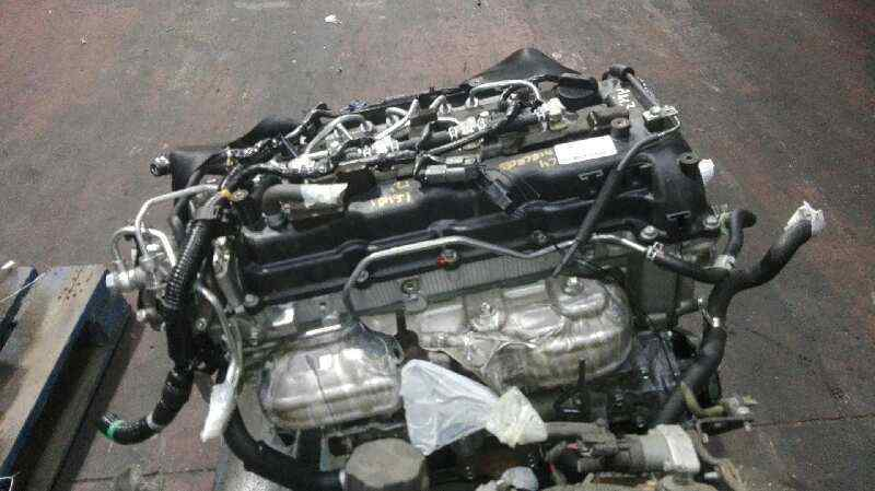 MOTOR COMPLETO CITROEN C4 AIRCROSS Exclusive  1.8 HDi FAP (150 CV) |   04.12 - ..._img_2