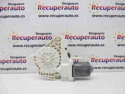 motor elevalunas trasero izquierdo audi a4 avant (8k5) (2008) básico quattro 2.0 16v tfsi (211 cv) 2008-2012