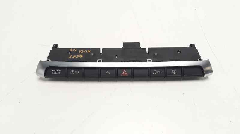 WARNING AUDI A3 SPORTBACK (8VA) Ambiente  1.6 TDI (110 CV) |   ..._img_0