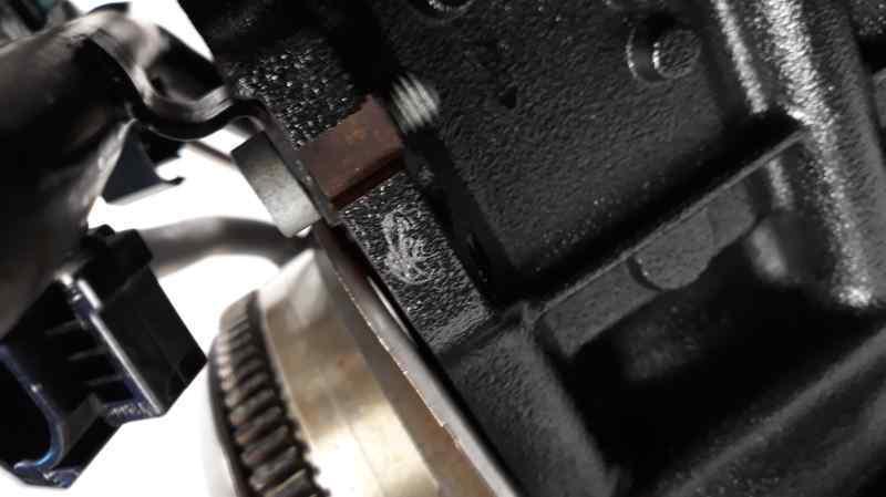 MOTOR COMPLETO SEAT IBIZA (6L1) Hit  1.9 TDI (101 CV) |   06.06 - 12.07_img_4