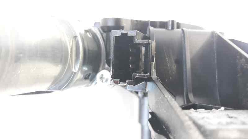 MOTOR LIMPIA TRASERO CITROEN C4 GRAND PICASSO Exclusive  2.0 Blue-HDI FAP (150 CV) |   08.13 - 12.15_img_1