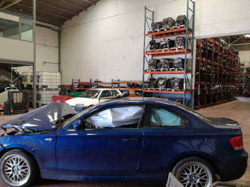 LLANTA BMW SERIE 1 COUPE (E82) 118d  2.0 Turbodiesel CAT (143 CV) |   09.09 - 12.13_img_4