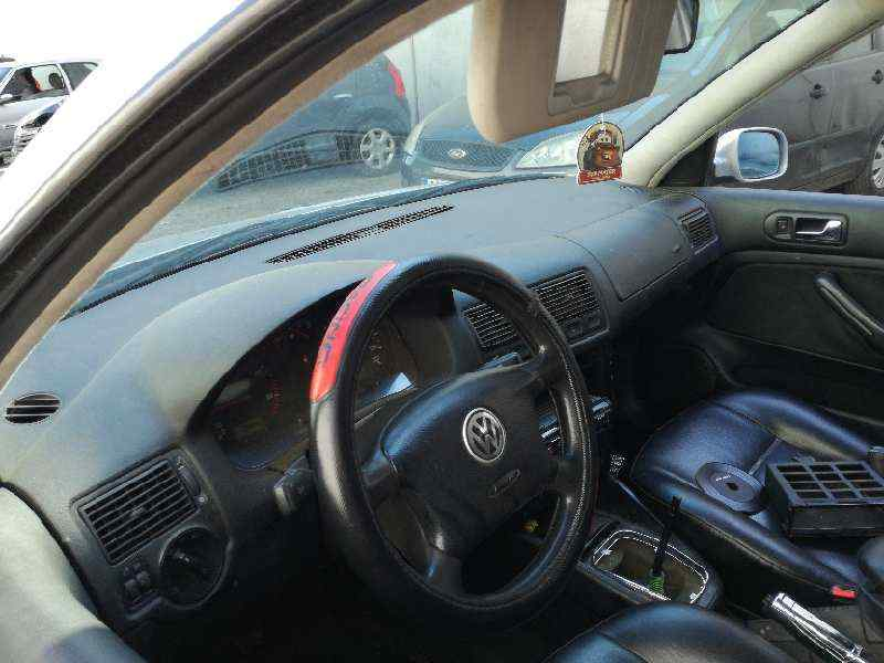 VOLKSWAGEN GOLF IV BERLINA (1J1) Highline  1.9 TDI (110 CV) |   09.97 - 12.99_img_3