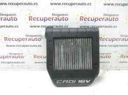 INTERCOOLER KIA CARENS 2.0 CRDi LX Monovolumen   (113 CV) |   07.02 - 12.06_mini_0
