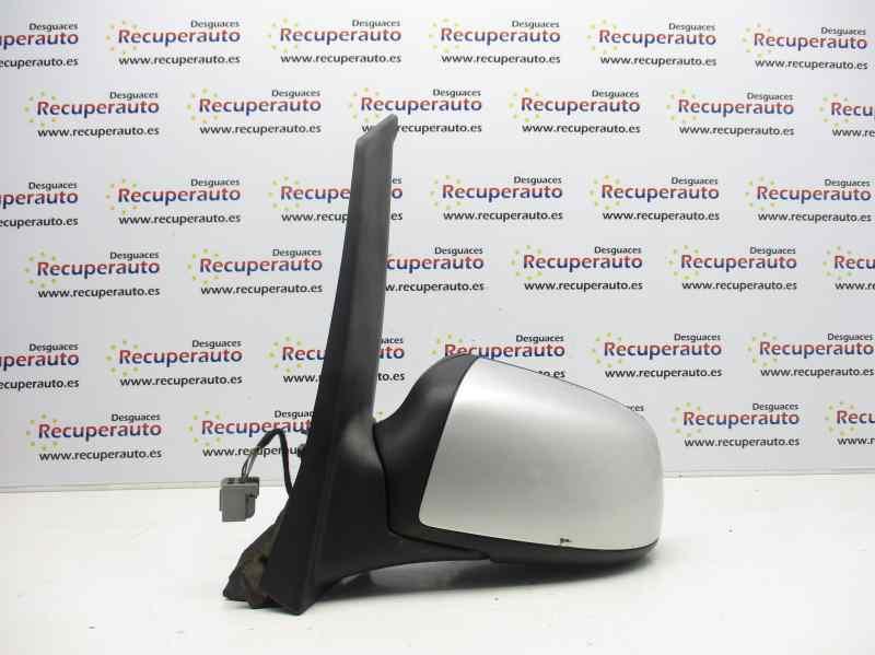 RETROVISOR IZQUIERDO FORD FOCUS C-MAX (CAP) Ambiente (D)  1.6 TDCi CAT (90 CV) |   01.05 - 12.07_img_0