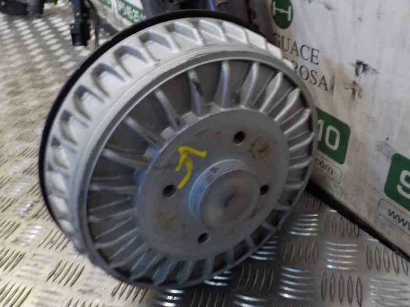 PUENTE TRASERO RENAULT CLIO IV Zen  1.5 dCi Diesel FAP Energy (110 CV) |   0.12 - ..._img_3