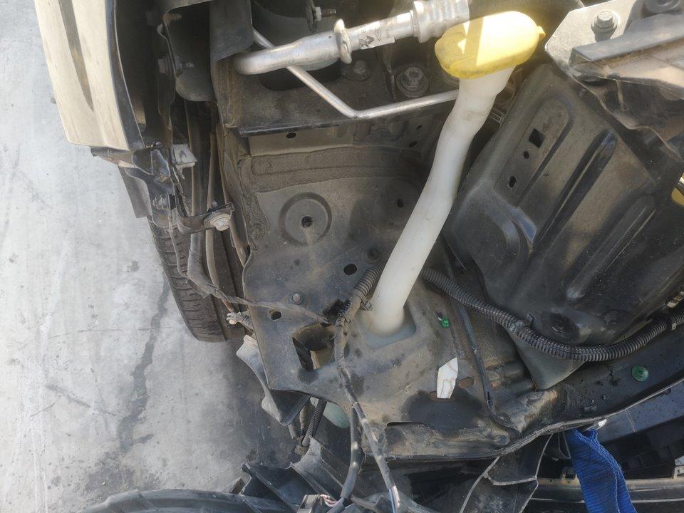 DEPOSITO LIMPIA RENAULT TWINGO Authentique  1.5 dCi Diesel (64 CV) |   07.07 - 12.11_img_0