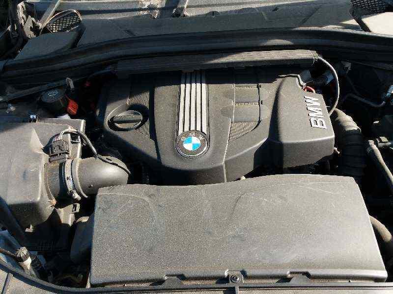 PILOTO TRASERO IZQUIERDO BMW SERIE X1 (E84) xDrive 23d  2.0 Turbodiesel CAT (204 CV) |   09.09 - 12.15_img_4