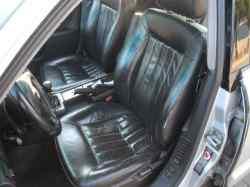 AUDI A8 (D2) 2.5 TDI   (150 CV)     06.94 - 12.99_mini_5
