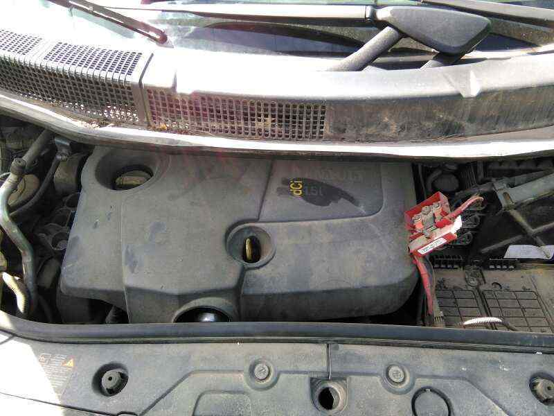 RENAULT SCENIC II Authentique  1.5 dCi Diesel CAT (86 CV) |   0.03 - ..._img_1