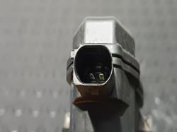 alternador citroen xsara picasso 2.0 hdi 90 sx top   (90 cv) 2005-2005 9646321780