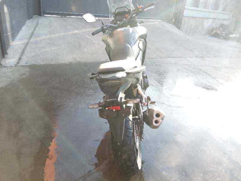 HONDA CB 500X CB 500X  471 cm3 - 35 kW (48 CV) |   0.16 - 0.16_img_1