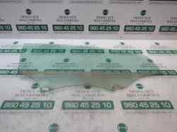 LUNA DELANTERA DERECHA SEAT LEON (1P1) Stylance / Style  1.9 TDI (105 CV) |   05.05 - 12.10_mini_0