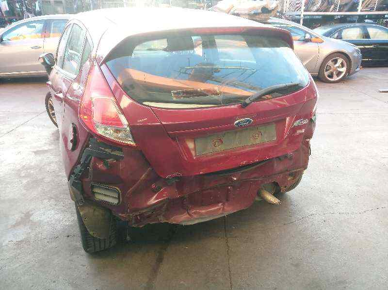 DEPOSITO LIMPIA FORD FIESTA (CCN) Trend  1.6 TDCi CAT (95 CV) |   06.12 - 12.15_img_5