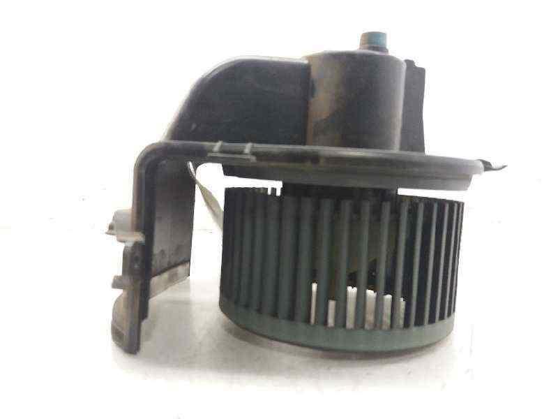 VENTILADOR CALEFACCION RENAULT CLIO II FASE II (B/CB0) Authentique  1.5 dCi Diesel (65 CV) |   06.01 - 12.03_img_0
