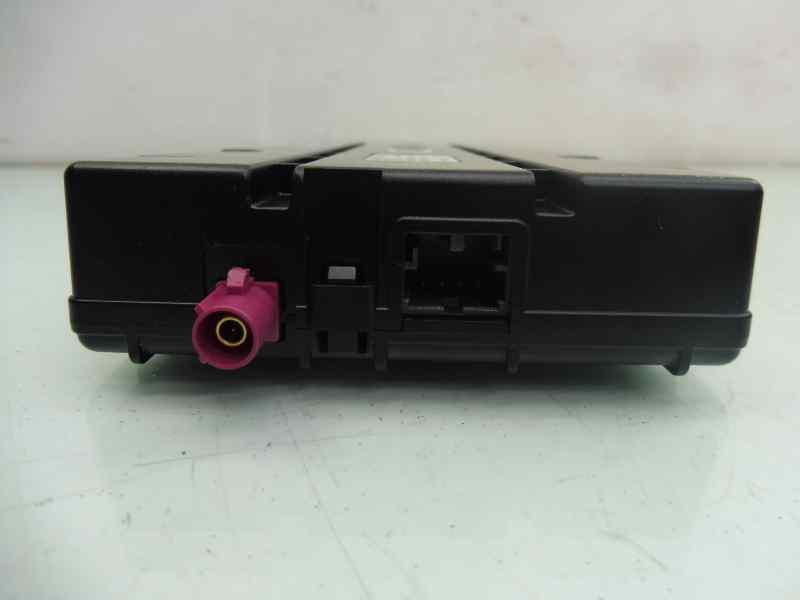 MODULO ELECTRONICO AUDI A3 SPORTBACK (8VA) Attraction  2.0 16V TDI (150 CV) |   10.12 - 12.15_img_1