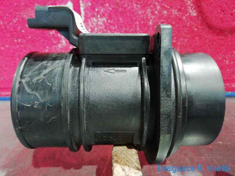 CAUDALIMETRO RENAULT LAGUNA II (BG0) Authentique  1.9 dCi Diesel (120 CV) |   0.01 - ..._img_4