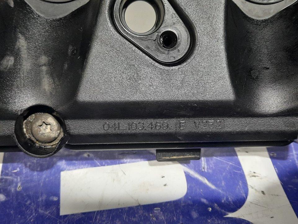 BOMBA AGUA BMW SERIE X5 (E53) 3.0d   (184 CV)     10.03 - 12.03_img_5