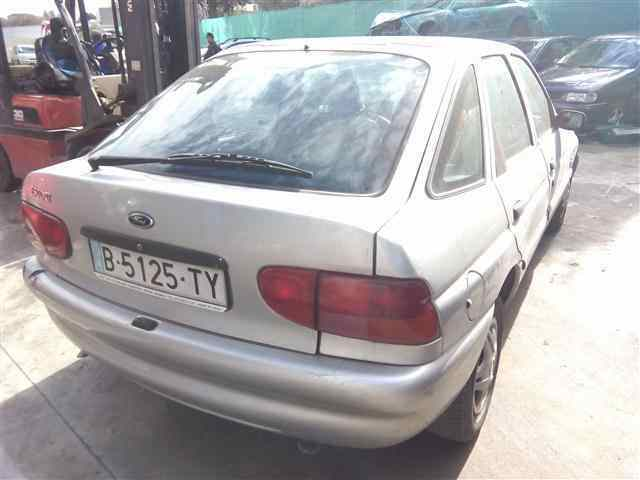 FORD ESCORT BERL./TURNIER Atlanta Berlina  1.4 CAT (PT-E) (75 CV) |   0.95 - ..._img_1