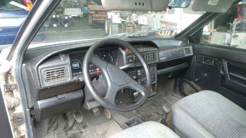 SEAT IBIZA CLX  1.7 Diesel (57 CV) |   03.91 - ..._img_4
