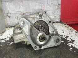motor arranque renault twingo (co6) 1.2 alize   (58 cv) 1999-2000 0001116001