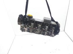 culata mg rover serie 45 (rt) classic (4-ptas.)  2.0 td (113 cv) 2000-2004 20T2N