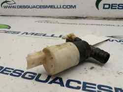 bomba limpia peugeot 307 (s1) xs  2.0 hdi fap cat (107 cv) 2001-2004 9641553880