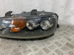 PILOTO TRASERO IZQUIERDO BMW SERIE 5 BERLINA (E60) 530d  3.0 Turbodiesel CAT (218 CV) |   07.03 - 12.07_img_0
