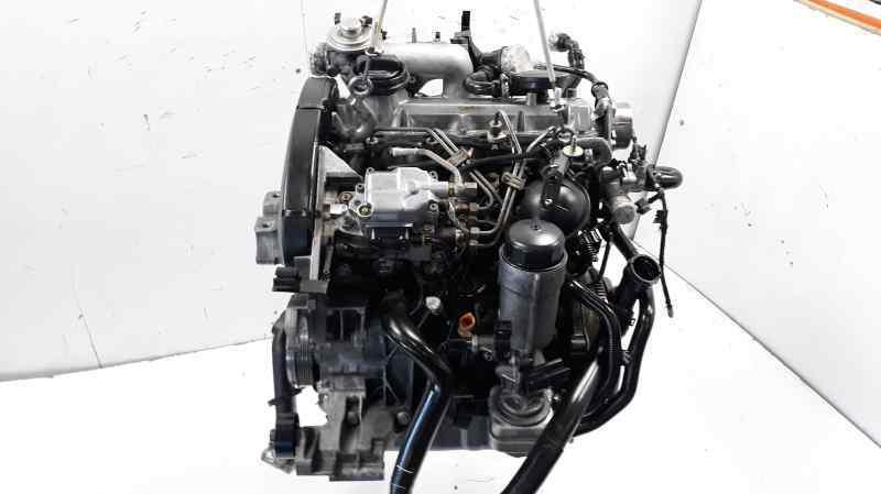 MOTOR COMPLETO VOLKSWAGEN NEW BEETLE (9C1/1C1) 1.9 TDI   (90 CV) |   10.98 - 12.04_img_0