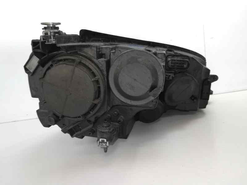 FARO IZQUIERDO VOLKSWAGEN GOLF VII SPORTSVAN Advance BlueMotion Tech  1.6 16V TDI DPF (110 CV) |   05.14 - 12.15_img_2