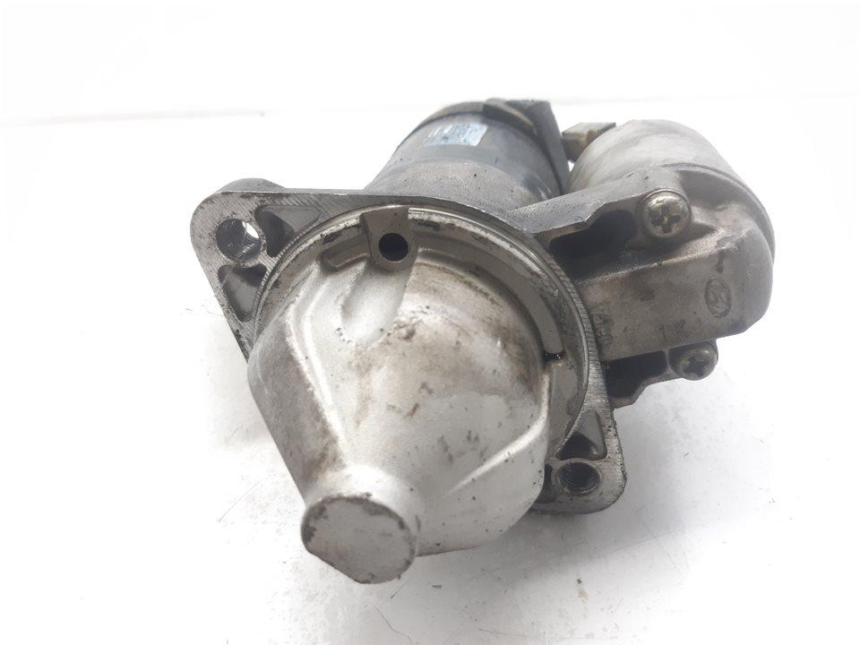 MOTOR ARRANQUE HYUNDAI ACCENT (LC) CRDi GL  1.5 CRDi CAT (82 CV) |   01.02 - 12.06_img_1