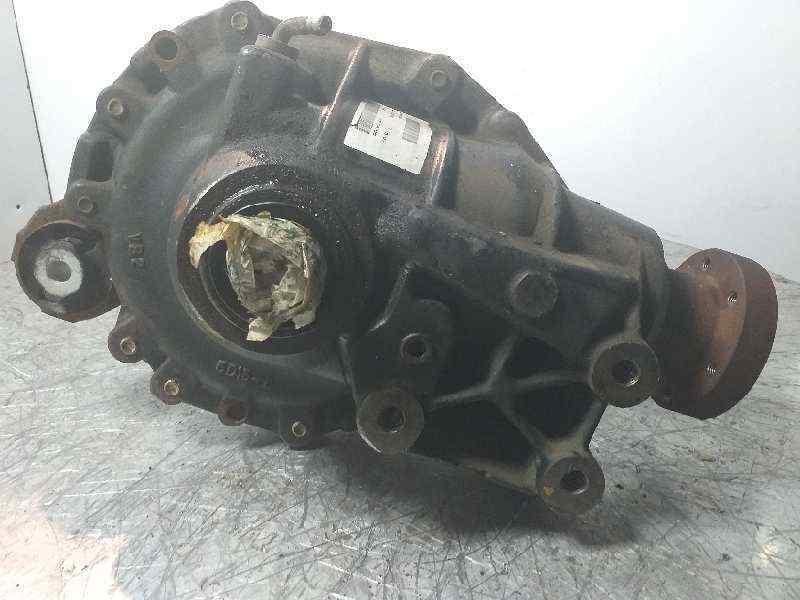 DIFERENCIAL DELANTERO LAND ROVER DISCOVERY (...) V6 TD S  2.7 Td V6 CAT (190 CV)     08.04 - 12.09_img_2