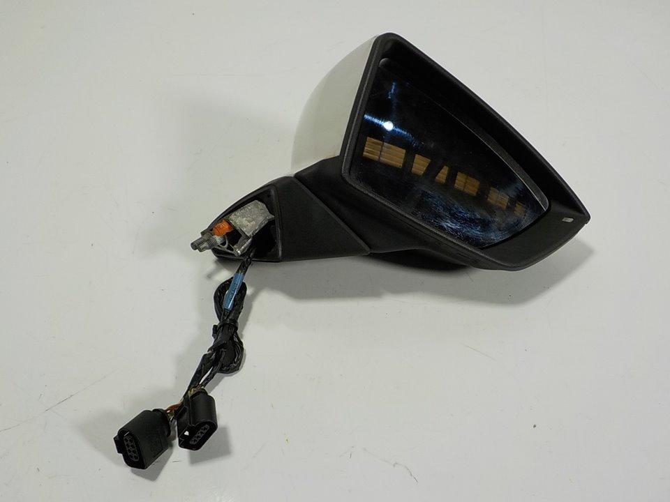 motor arranque peugeot partner (s2) combiespace  1.6 16v hdi cat (75 cv) 2007- 9688268480