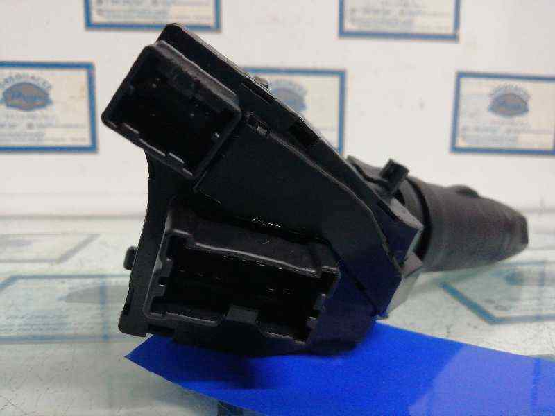 MANDO LUCES NISSAN ALMERA (N16/E) Acenta  2.2 dCi Diesel CAT (112 CV) |   10.02 - 12.04_img_1