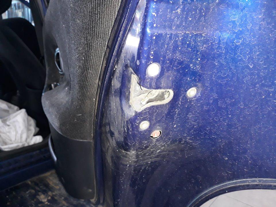 ASIENTO DELANTERO DERECHO BMW SERIE 5 TOURING (E61) 530d  3.0 Turbodiesel CAT (218 CV) |   05.04 - 12.07_img_0