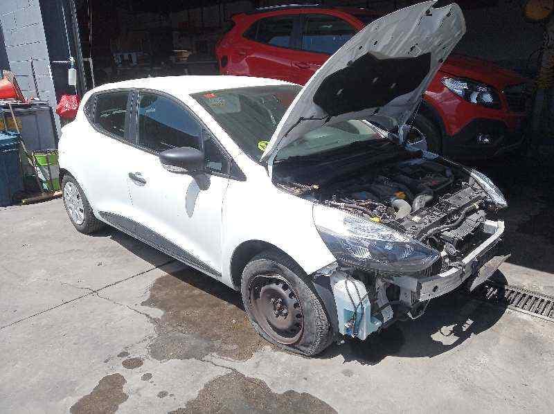 MANGUETA DELANTERA DERECHA RENAULT CLIO IV Business  1.5 dCi Diesel FAP (75 CV) |   09.12 - 12.15_img_0