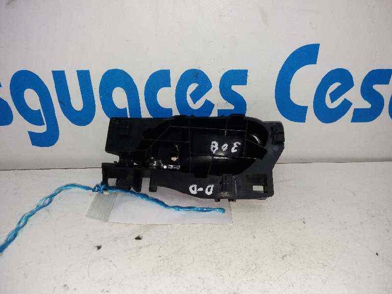 MANETA INTERIOR DELANTERA DERECHA PEUGEOT 308 CC (2009) 200  1.6 16V Turbo CAT (5FU / EP6CDTX) (200 CV) |   10.10 - ..._img_1
