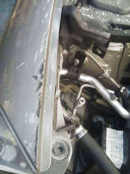 ALETA DELANTERA DERECHA RENAULT CLIO III Expression  1.5 dCi Diesel CAT (86 CV) |   01.07 - 12.10_img_1