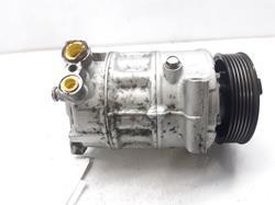 compresor aire acondicionado opel insignia berlina edition  2.0 cdti cat (131 cv) 2008-2011 22913889
