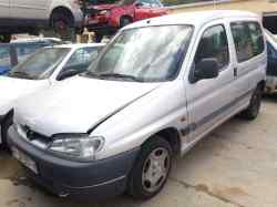 peugeot partner (s1) break  1.4  (75 cv) 1996-1998 KFX VF35FKFXE60